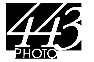443Photo